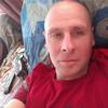 Владимир, 37, г.Копейск