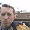Эрик, 42, г.Самара