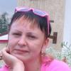 Наталья, 43, г.Нефтеюганск