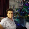 Лидия, 60, г.Владимир