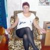 Елена, 35, г.Ейск