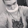 Евгений, 20, г.Красногорск