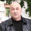 Игорь, 55, г.Орел