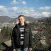 Александр, 41, г.Магадан