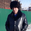 Олега, 49, г.Салехард