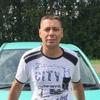 Андрей, 44, г.Шарыпово  (Красноярский край)