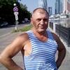 Игорь, 53, г.Внуково
