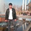 Саша, 24, г.Усинск