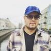 Тимофей Тимофеич, 32, г.Петрозаводск