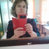 Галина, 49, г.Улан-Удэ
