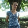 Таисия, 30, г.Тихорецк