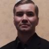 Алексей, 36, г.Куйбышев (Новосибирская обл.)