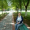 Ольга, 39, г.Себеж