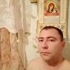 Александр, 32, г.Бугульма