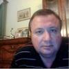 Алекс, 50, г.Мурманск