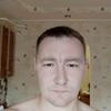 Олег, 34, г.Новый Уренгой