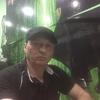 Денис, 42, г.Истра