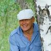 Николай, 65, г.Новоалтайск