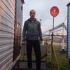 Виталий, 31, г.Сарапул
