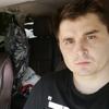 Никита Харлов, 21, г.Электросталь