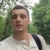 Игорь, 31, г.Павловский Посад