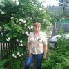 Ирина, 58, г.Красноярск