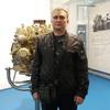 viktor, 42, г.Рыбинск