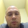 Алексей, 32, г.Долгопрудный