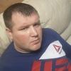 Камил, 30, г.Саратов