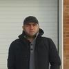 Рома, 34, г.Самара