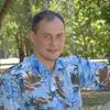 Юрий, 34, г.Тольятти