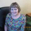 Ирина, 54, г.Абакан