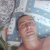 лёха, 33, г.Сальск