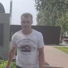 Андрей, 48, г.Сургут