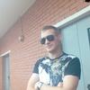 Алексей, 25, г.Видное