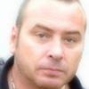 Вова, 47, г.Заполярный