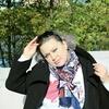Елена, 34, г.Воскресенск