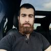 Альберт, 27, г.Солнечногорск