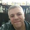 Евгений Павкин, 34, г.Ханты-Мансийск