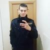Алексей, 21, г.Лобня