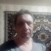 Эдуард, 47, г.Мичуринск
