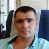 Комил Илмуродов, 37, г.Новый Уренгой