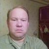 дмитрий, 46, г.Сосновоборск (Красноярский край)