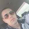 Данил, 26, г.Дальнереченск