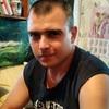 Алексей, 33, г.Борисоглебск