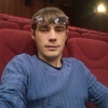 Влад, 31, г.Мирный (Саха)