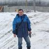 Рид, 56, г.Новоуральск