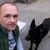вальдэмар, 46, г.Калининград