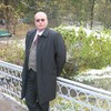 Василий, 42, г.Черкесск