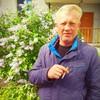 Андрей, 47, г.Северодвинск